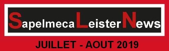 SLN-SITE-SAPELMECA JUILLET-AOUT2019