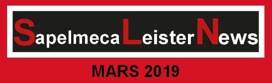 SLN-SITE-SAPELMECA MARS2019