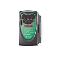 Sapelmeca Leister Convertisseur de fréquence FC 2200