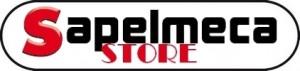 Vente en ligne Sapelmeca Store