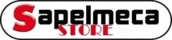 boutique en ligne sapelmeca store